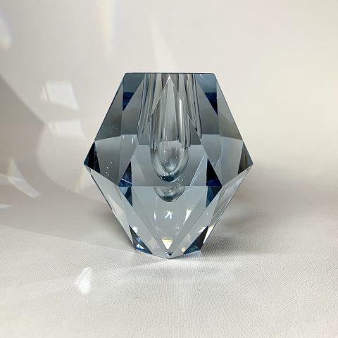 Strömbergshyttan Diamant Asta Strömberg