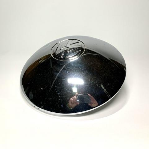 Navkapsel VW Bubbla original