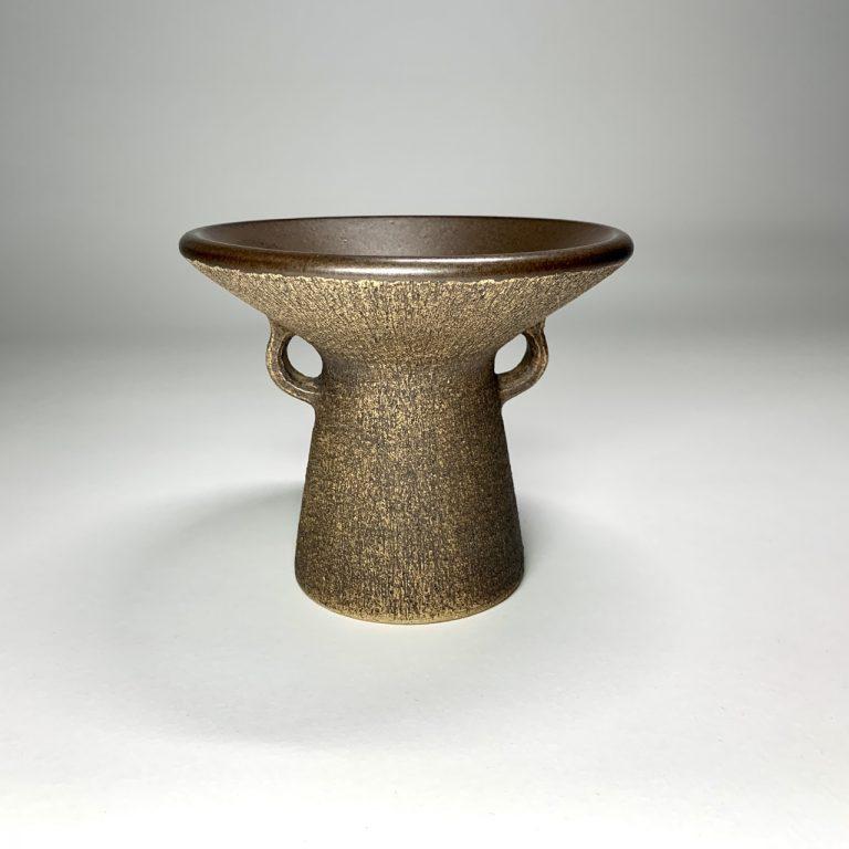 Vas Barsebäck keramik